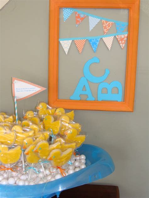 baby shower rubber sts 1000 images about rubber ducky on