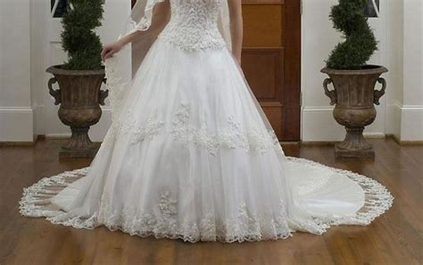 Teure Brautkleider by Wedding Pictures Wedding Photos 5 Of The Most Expensive