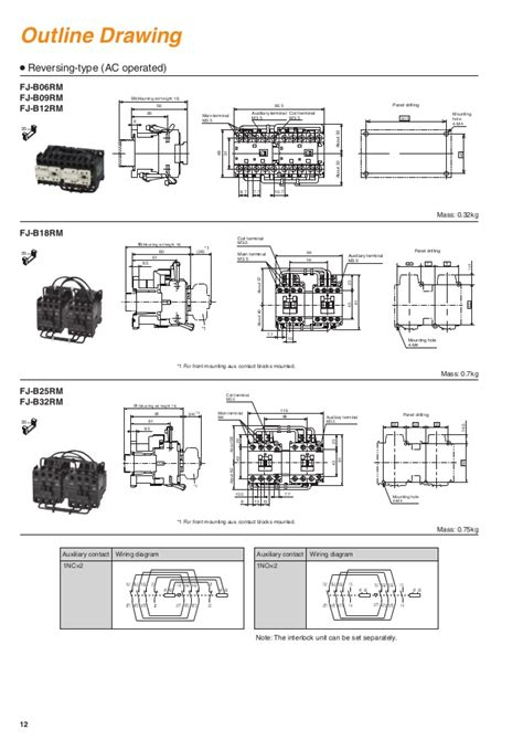 contactor relay wiring wiring diagrams wiring