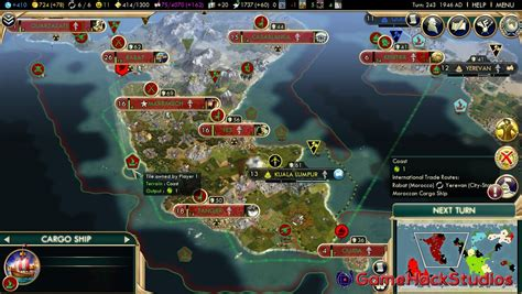 hacking software free download full version for pc civilization 5 free download full version pc game crack