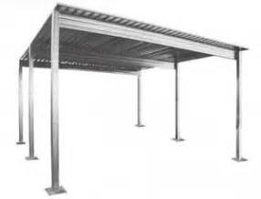 Temporary Car Ports Absolute Steel Carport Kit Styles And Configurations