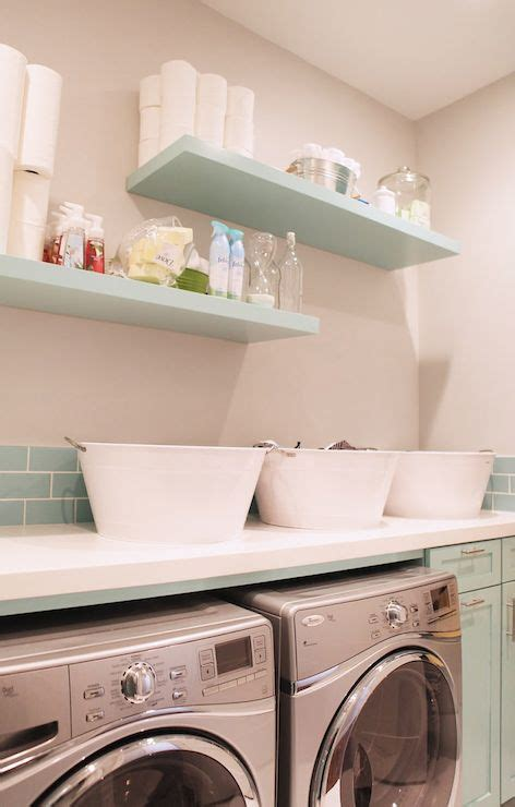 jones design laundry blue laundry rooms laundry rooms and light gray walls on