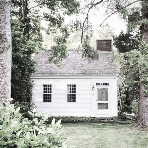 Colony Cottage The Villages Fl by 17 Best Images About Homes On Virginia