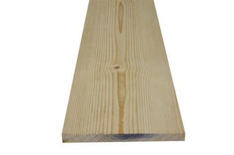 1 quot x 10 quot x 10 quality pine board at menards 174
