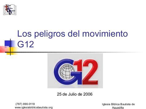 los peligro del deleite 0789920557 los peligros del movimiento g12