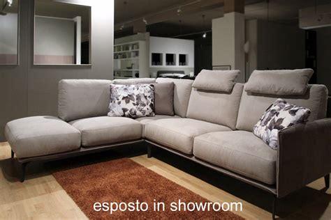 divani lissone divani samoa a lissone resnati mobili rivenditore samoa