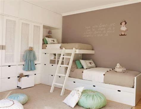 kids room ideas 2 very delicate design ideas of kids room for 2 girls my