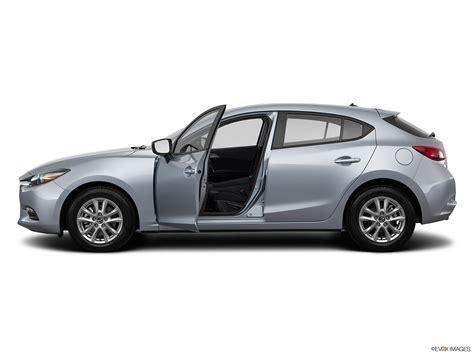 mazda 1 price mazda 3 hatchback 2017 1 6 s in uae new car prices specs