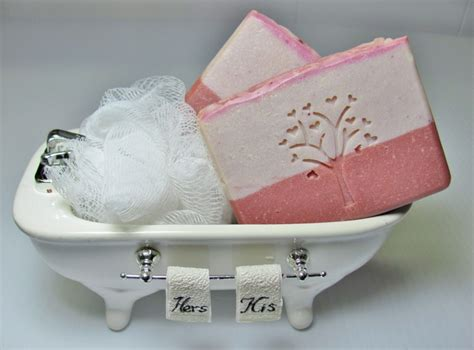 Japanese Handmade Soap - japanese cherry blossom made soap wash by