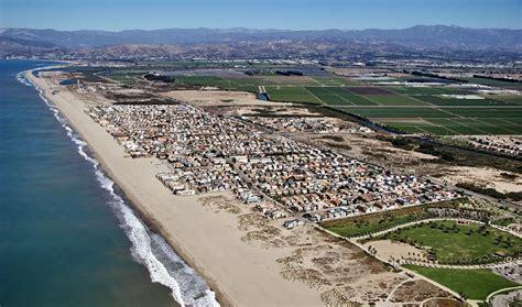 houses for rent oxnard ca 100 oxnard beach house rentals hollywood beach it u0027s a lifestyle 3501 ocean