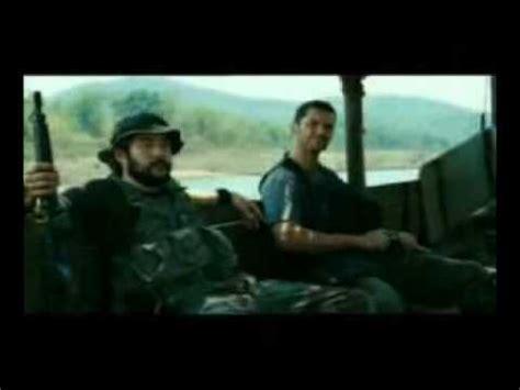Film Rambo Kutai | rambo kutai tenggarong flv youtube