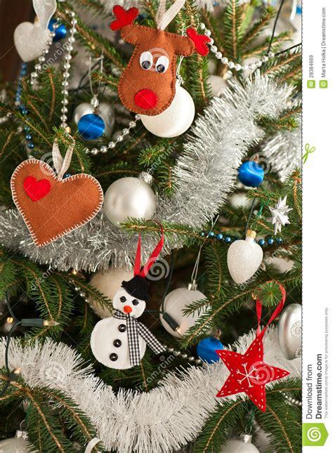 imagenes de navidad libres decoraciones del 225 rbol de navidad im 225 genes de archivo