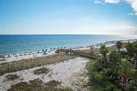 availibility  beach colony resort perdido key fl wd