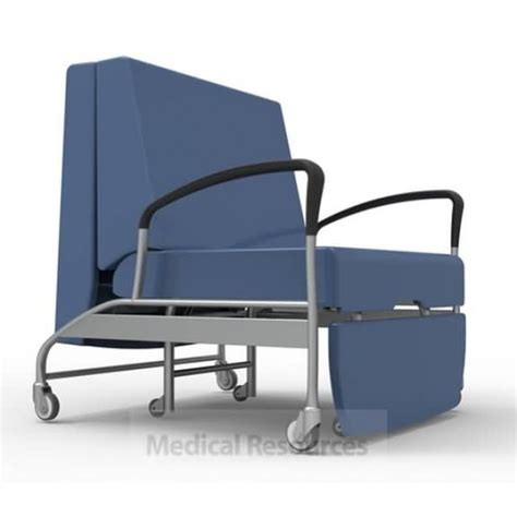 The Sleep Chair Reviews by Healthcentric Aloe Bed Bug Proof Sleep Chair