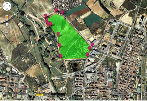 imagenes de google maps increibles cosas curiosas de la inform 225 tica calcula el 225 rea de una