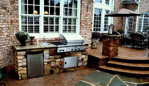 outdoor wet bar outdoor wet bars for sale joy studio design gallery