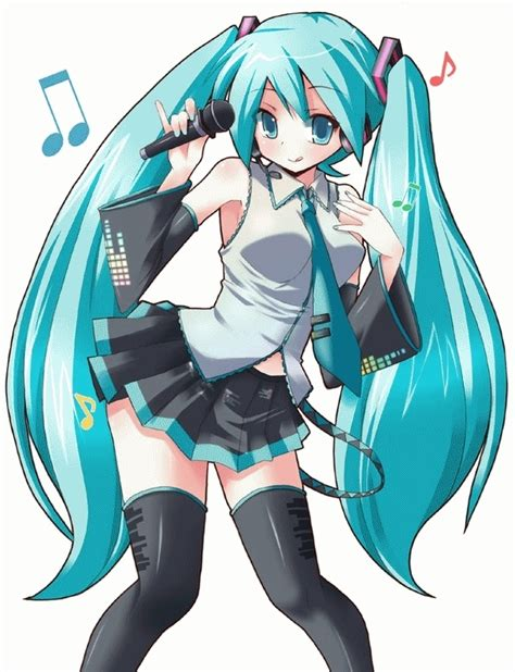 Home Design 3d Full Version Free Download For Android Miku Hatsune Images Miku Hd Wallpaper And Background