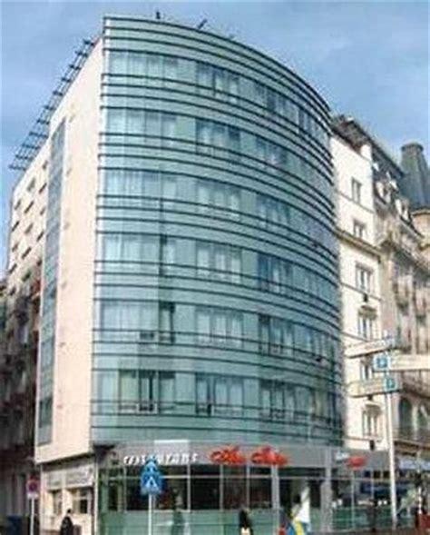 best hotels in luxembourg best western hotel international luxembourg luxembourg