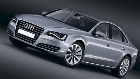 2019 Audi A8 Features by Best 25 Audi A8 Ideas On S8 Audi Audi And
