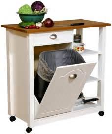 island carts: island on pinterest kitchen island cart moveable kitchen island