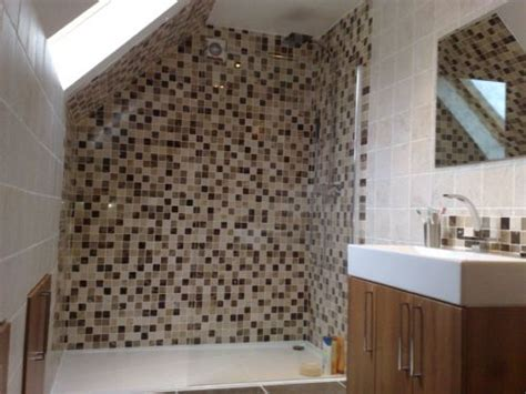 Brown Plumbing Supply by Brown Plumbing And Heating Ltd Heating Installer In