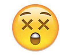 imagenes de emoticones de whatsapp uno por uno m 225 s de 1000 im 225 genes sobre emoticonos en pinterest