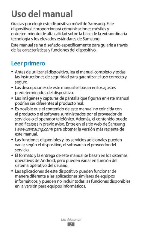 manual de instrucciones del 8408102885 tecnologia e informatica