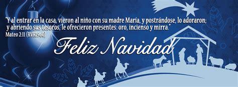 imagenes navideñas para facebook gratis navidad en facebook fotosparafacebook es