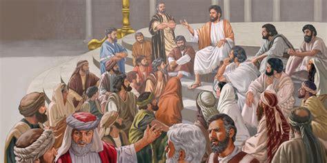 la table d emeraude et sa tradition alchimique aux sources de la tradition edition books in jerusalem for the festival of tabernacles watchtower