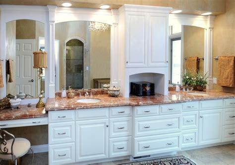 custom bathroom vanity tops paso robles california