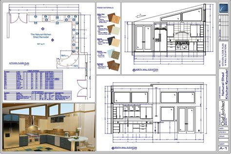 chief architect house plans chief architect house plans numberedtype