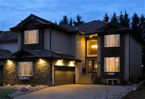 Luxury Homes In Edmonton Luxury Homes For Sale Estates Luxury Homes In Edmonton