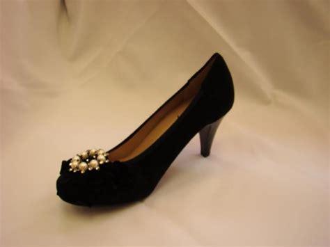 designer shoes uk designer footwear ire ferca 81 designer shoes