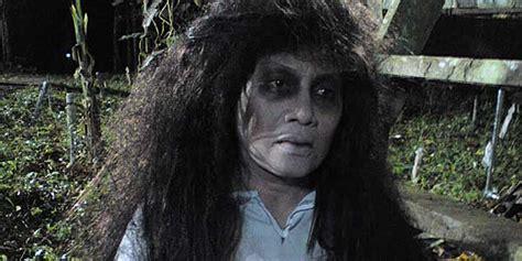 film hantu lawas raditherapy review hantu kak limah balik rumah