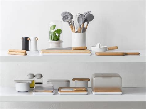 office for product design kitchen by thomas collection