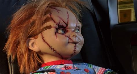 chucky movie download mp4 seed of chucky 2004 187 yify movies