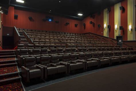 tacoma movie theater with recliners ruston tacoma cinema image mag