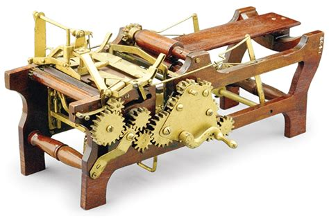 Paper Bag Folding Machine - the college magazine of the of chicago