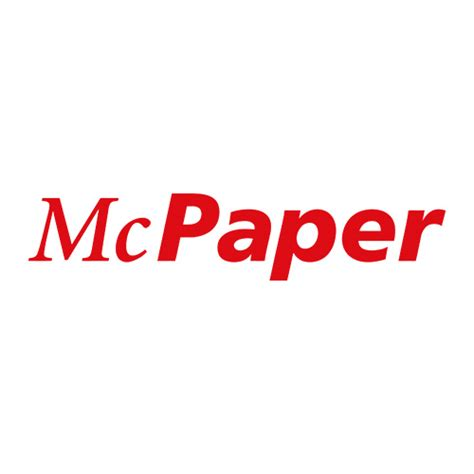 How To Make Paper In Mc - mcpaper im forum hanau