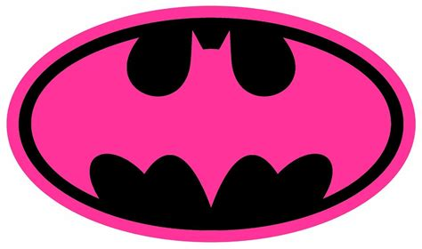 printable pink batman logo grimdork hobby time still alive p page 70 forum