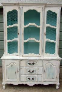 Country Hutch For Sale image result for http img1 etsystatic 000 0 6262934 il fullxfull 231485957 jpg