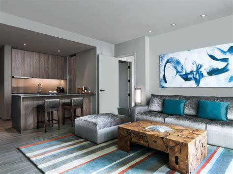 kitchen astonishing hotels with kitchen in miami miami