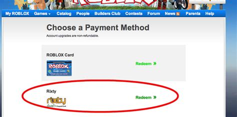 free unused roblox card codes roblox card codes 2015 unused newhairstylesformen2014 com