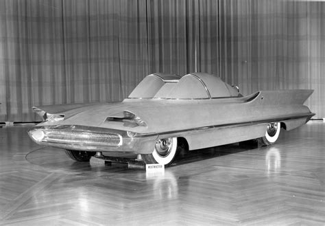 www futura the futura gallery classic tv series 1966 batmobile