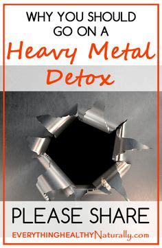 Quicksilver Mold Detox by 1000 Images About Heavy Metals Inflammation Molds On