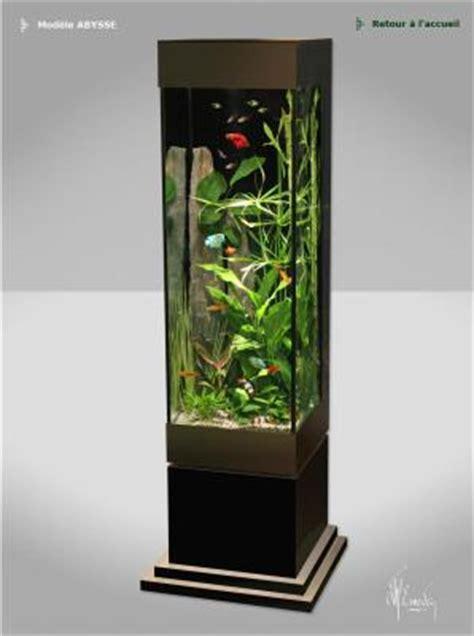 colonne de hydromassante pas cher aquarium colonne esth 233 tique