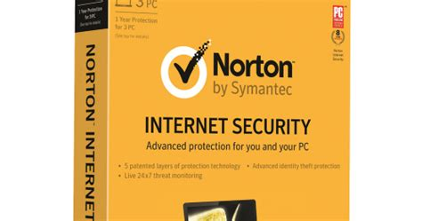 resetter norton internet security 2014 espada excalibur norton internet security 2014 trial reset