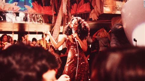 ost film gie donna donna donna summer died of lung cancer not related to smoking cnn