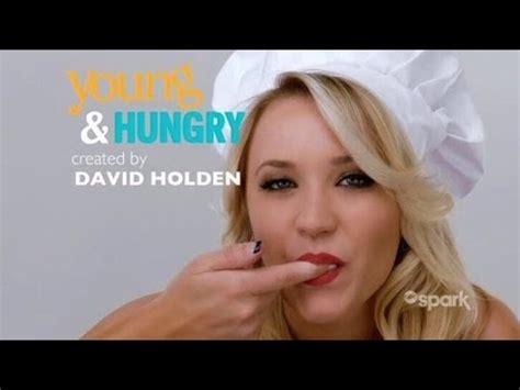 Theme Song Young And Hungry Season 2 | young hungry season 2 theme song youtube