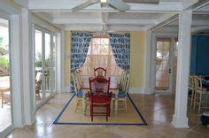 Key West Interior Design by Key West Style House On Key West Style Key